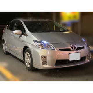 トヨタ - 最終価格❗30 プリウス G HYBRID 上級グレード❗車検令和5年5月まで!