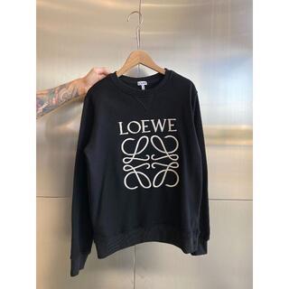 LOEWE - LOEWE L-112