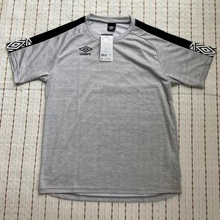 UMBRO - 【新品】アンブロ Tシャツ