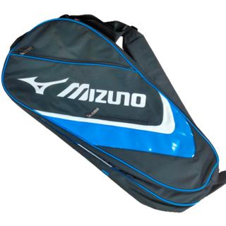 MIZUNO - Mizuno/ミズノ ラケットバッグ(6本入れ) 6DT21522