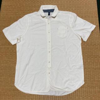 ノーザントラック(NORTHERN TRUCK)のシャツとカーディガン(シャツ)