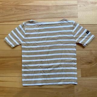 セントジェームス(SAINT JAMES)のセントジェームス Tシャツ(Tシャツ/カットソー)