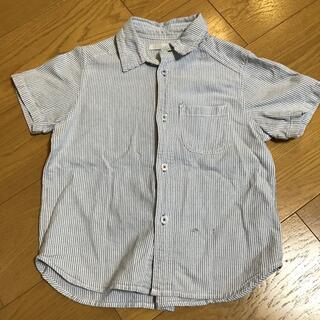 EDWIN - エドウィン ボタンシャツ