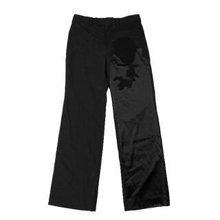 アンダーカバー(UNDERCOVER)のUNDER  COVER  スラックス スーツパンツ(スラックス/スーツパンツ)