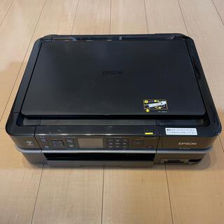 エプソン(EPSON)のEPSON EP-802A ジャンク(OA機器)