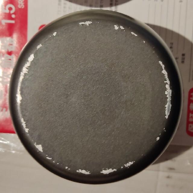ニトリ(ニトリ)の1.5合炊きミニ炊飯器(SRC-15) スマホ/家電/カメラの調理家電(炊飯器)の商品写真