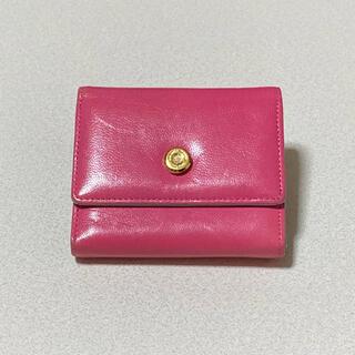 サマンサタバサプチチョイス(Samantha Thavasa Petit Choice)のサマンサタバサプラダチョイス 財布(財布)