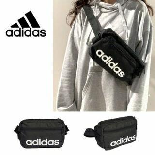adidas - アディダスボディーバッグ男女兼用