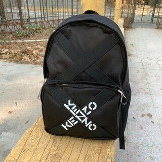 KENZO - KENZO リュック バッグ