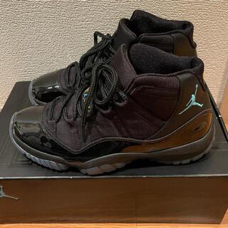 ナイキ(NIKE)の28cm Nike Air Jordan 11 ナイキ ジョーダン(スニーカー)