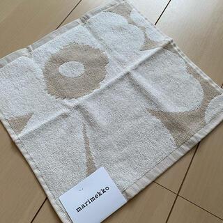 marimekko - 新品 マリメッコ ハンカチ