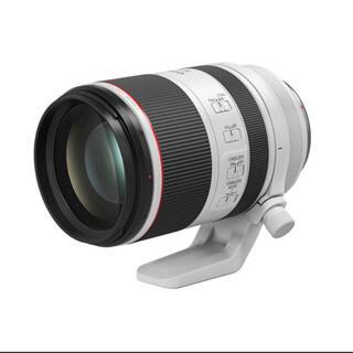 Canon - 【新品未開封】Canon RF 70-200mm F2.8L USM