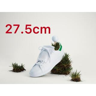 adidas - ☆即完売品☆ アディダス スタンスミス ゴルフ 27.5cm