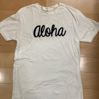エイティーエイティーズ(88TEES)の88teesのTシャツ(Tシャツ/カットソー(半袖/袖なし))