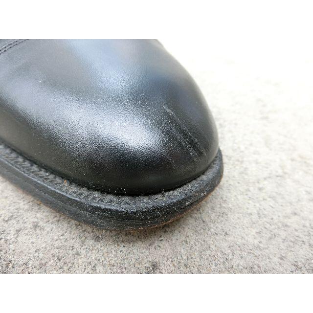 Church's(チャーチ)のチャーチ コンサル 73ラスト 24.5 メンズの靴/シューズ(ドレス/ビジネス)の商品写真