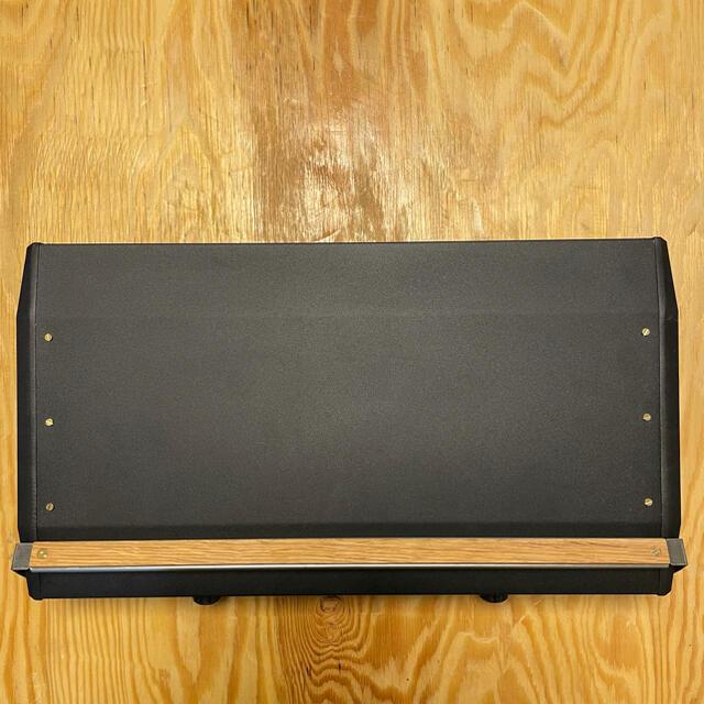 PRIMUS(プリムス)の廃盤品 PRIMUS プリムス KINJIA キンジャ 国内正規品 スポーツ/アウトドアのアウトドア(ストーブ/コンロ)の商品写真
