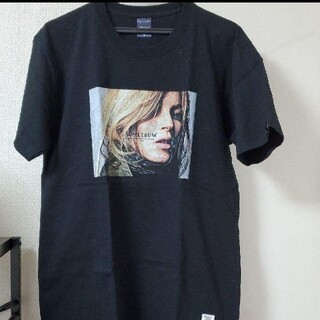 アップルバム(APPLEBUM)のAppleBUM(Tシャツ/カットソー(半袖/袖なし))