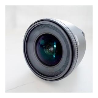 SIGMA - SIGMA 10-20mm/f3.5 EX  Nikon ニコンマウント