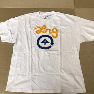 エルアールジー(LRG)のLRGtシャツ (Tシャツ/カットソー(半袖/袖なし))