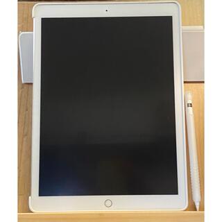iPad - iPad Pro 12.9 +Apple pencil +ケース類