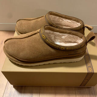 NEIGHBORHOOD - UGG NEIGHBORHOOD 27 9 tasman ネイバーフッド