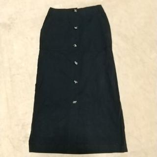 オゾック(OZOC)のスカート(ロングスカート)