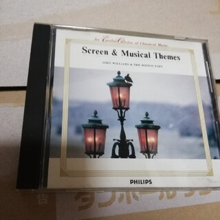 2.CD(映画音楽)