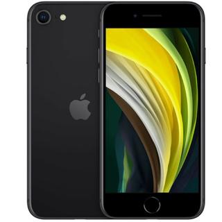 iPhone - 【超美品】iPhone SE 第2世代ホワイト64GB SIMフリー