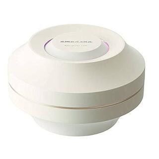 アマダナ(amadana)の空間清浄器 クレベリンLED amadana アマダナ 除菌・消臭対策に(空気清浄器)