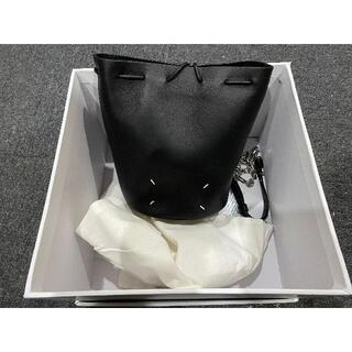 Maison Martin Margiela - 新品 メゾン マルジェラ TABI タビ 足袋 バケットバッグ ショルダーバッグ
