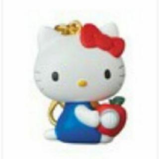 アンダーカバー(UNDERCOVER)の★Hello Kitty 🎀 UNDERCOVER JUN TAKAHASHI(キーホルダー)