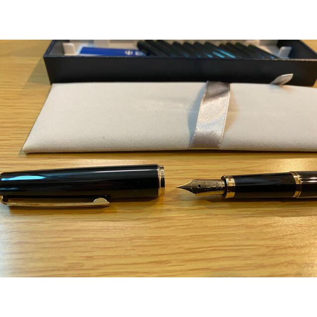 Sailor(セーラー)の万年筆(セーラー) インテリア/住まい/日用品の文房具(ペン/マーカー)の商品写真