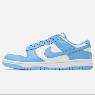 NIKE - 【29cm】NIKE DUNK LOW UNIVERSITY BLUE