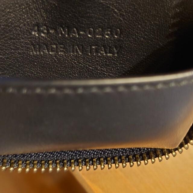 Dior(ディオール)のairpods proケース christian dior ディオール スマホ/家電/カメラのスマホアクセサリー(モバイルケース/カバー)の商品写真