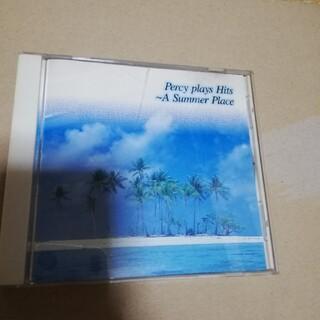 6.CD(映画音楽)