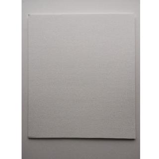 水彩紙セット(スケッチブック/用紙)