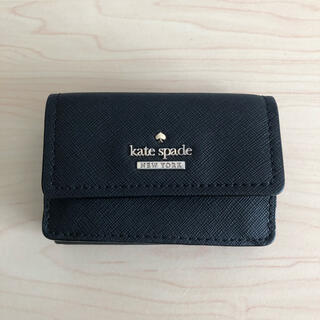 kate spade new york - Kate spade 三つ折り財布