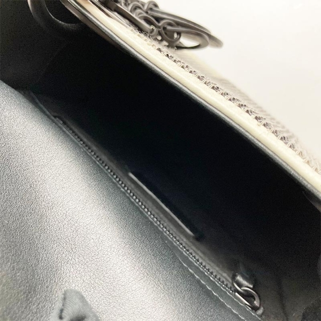 Christian Dior(クリスチャンディオール)のクリスチャン・ディオール Christian Dior ミニレディトー【中古】 レディースのバッグ(ハンドバッグ)の商品写真