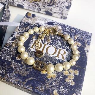 ディオール(Dior)の2021新品 Dior ハンドチェーン(ネクタイ)
