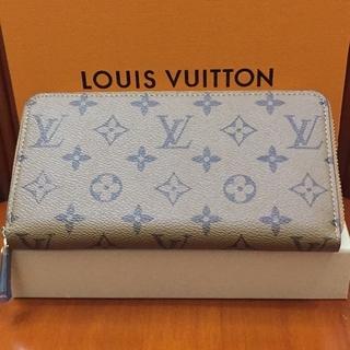 ♥さいふ♥財布 コインケース♥小銭入れ名刺入れ♥即購入OK♥