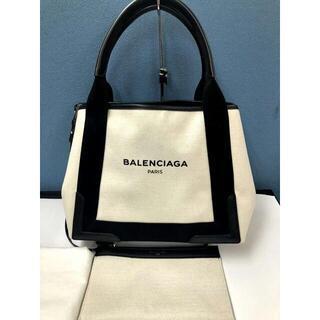 Balenciaga - ♡バレンシアガ♡カバ S キャンバストート