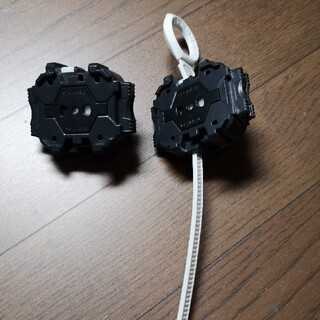 Takara Tomy - ライトランチャー 2個セット