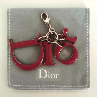 Christian Dior - ChristianDior チャーム