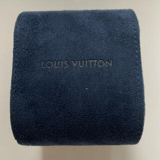 LOUIS VUITTON - ルイヴィトン 腕時計ケース