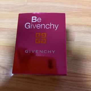 GIVENCHY - ビー ジバンシイ ※古い香水のため、体にはお控えください※