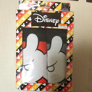ディズニー(Disney)のディズニー ミッキー ボクサーパンツ 2枚セット(ボクサーパンツ)