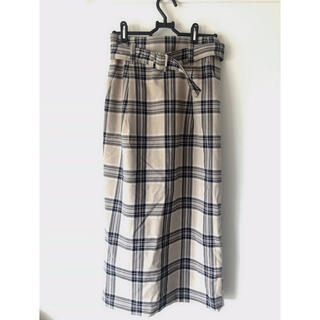 レプシィムローリーズファーム(LEPSIM LOWRYS FARM)のスカート(ロングスカート)
