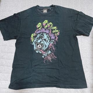 マジカルモッシュミスフィッツ(MAGICAL MOSH MISFITS)の★値下げ★MxMxM マジカルモッシュミスフィッツ Tシャツ(Tシャツ/カットソー(半袖/袖なし))