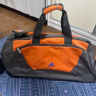 アディダス(adidas)の新品 在庫処分 adidas ボストンキャリー(スーツケース/キャリーバッグ)