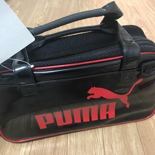 プーマ(PUMA)の水彩絵具セット(絵の具/ポスターカラー)